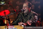 Rahat Fateh Ali Khan sings for Pakistani Films