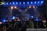 Rahat Fateh Ali Khan Live at Pam Resort (13)