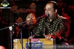 Rahat Fateh Ali Khan Live at Pam Resort (15)