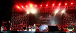 Rahat Fateh Ali Khan Live at Pam Resort