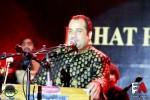Rahat Fateh Ali Khan Live at Pam Resort (3)