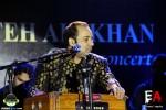 Rahat Fateh Ali Khan Live at Pam Resort (5)