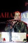 Rahat Fateh Ali Khan Live at Pam Resort (6)
