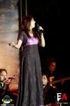 Rahat Fateh Ali Khan Live at Pam Resort (7)