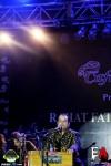 Rahat Fateh Ali Khan Live at Pam Resort (9)