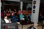 Sketches Live at Brc (5)