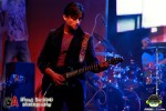 Strings Live In Karachi (10)