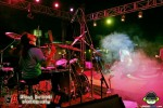 Strings Live In Karachi (16)