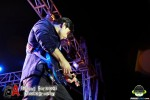 Strings Live In Karachi (25)
