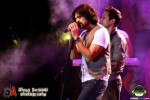 Strings Live In Karachi (29)