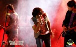 Strings Live In Karachi (33)