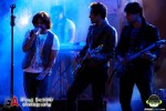 Strings Live In Karachi (6)