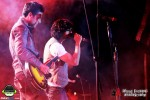 Strings Live In Karachi (7)