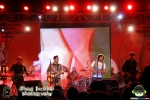 Strings Live In Karachi (8)