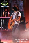 Strings Live at Ramadaa (2)