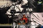 Ali Azmat Live in ISL (1)