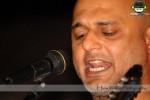 Ali Azmat Live in ISL (11)