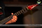 Ali Azmat Live in ISL (12)