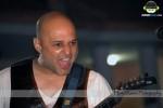 Ali Azmat Live in ISL (13)