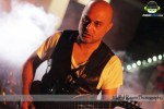 Ali Azmat Live in ISL (14)