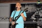 Ali Azmat Live in ISL (15)