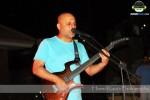 Ali Azmat Live in ISL