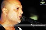 Ali Azmat Live in ISL (18)