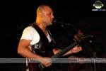 Ali Azmat Live in ISL (19)