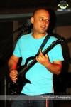 Ali Azmat Live in ISL (2)