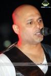 Ali Azmat Live in ISL (20)