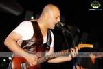 Ali Azmat Live in ISL (21)