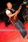 Ali Azmat Live in ISL (23)