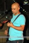 Ali Azmat Live in ISL (3)