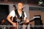 Ali Azmat Live in ISL (4)