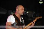 Ali Azmat Live in ISL (5)