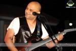 Ali Azmat Live in ISL (6)