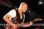 Ali Azmat Live in ISL (7)