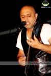 Ali Azmat Live in ISL (9)