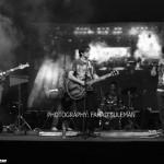 Ali Zafar Live at CBM (5)