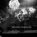 Ali Zafar Live at CBM (6)