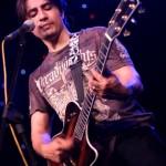 Ali Zafar Live at CBM (7)