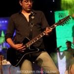 Ali Zafar Live at CBM (9)