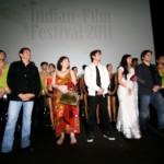 Ali Zafar at Indian Film Festival (19)