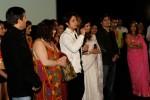 Ali Zafar at Indian Film Festival (23)