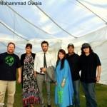 Atif Aslam's Interview Shoot (3)