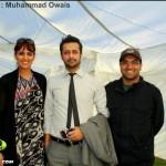 Atif Aslam's Interview Shoot (4)