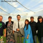 Atif Aslam's Interview Shoot (5)