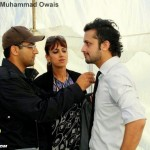 Atif Aslam's Interview Shoot (6)