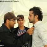 Atif Aslam's Interview Shoot (7)