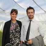Atif Aslam's Interview Shoot (9)